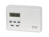 Termostat manuální PT-10