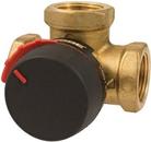"""Trojcestný směšovací ventil ESBE VRG 131  3/4"""" Kvs=6,3"""