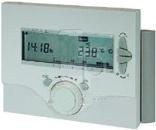 Prostorový programovatelný termostat  REA23