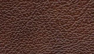 Jak čistit koženou sedací soupravu?
