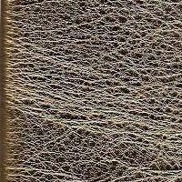 Planete_3300_bronze