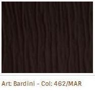 Látka na sedací soupravy Bardini 462 Mar