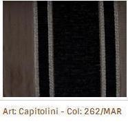 Látka na sedací soupravy Capetolini 262 Mar
