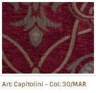 Látka na sedací soupravy Capetolini 30 Mar