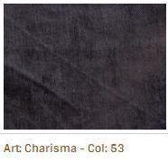 Látka na sedací soupravy Charisma 53