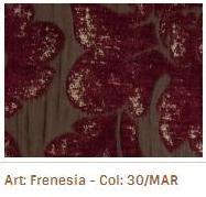 Látka na sedací soupravy Frenesia 30/MAR