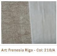 Látka na sedací soupravy Frenesia Riga 218/A