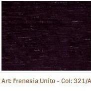 Látka na sedací soupravy Frenesia Unito 321/A