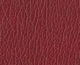 Červená kůže Bufalo Red