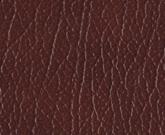Hnědá kůže kůže Bufalo castagno 582