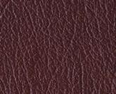 Kůže Bufalo Bordeaux