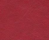 Červená kůže Messico Kela 165