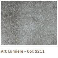 Látka na sedací soupravy Lumiere 5211