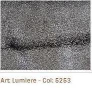 Látka na sedací soupravy Lumiere 5253