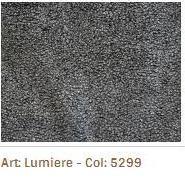 Látka na sedací soupravy Lumiere 5299