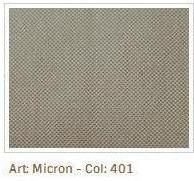Béžová látka Micron 401