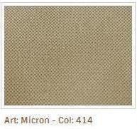 Béžová látka Micron 414