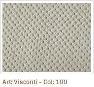 Béžová látka Visconti 100