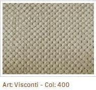 Béžová látka Visconti 400