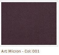 Fialová látka Micron 001