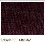 Fialová látka Mistral 002