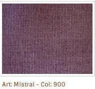 Fialová látka Mistral 900