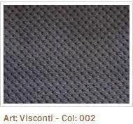 Fialová látka Visconti 002