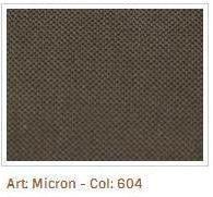 Hnědá látka Micron 604