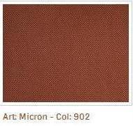Oranžová látka Micron 902