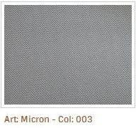 Světlefialová látka Micron 003