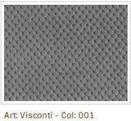 Světlefialová látka Visconti 001
