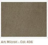 Světlehnědá látka Micron 406