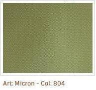 Zelená látka Micron 804