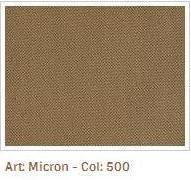Žlutá látka Micron 500