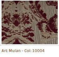 Látka na sedací soupravy Mulan 10004