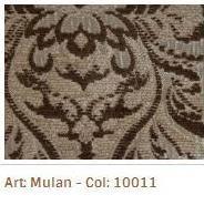 Látka na sedací soupravy Mulan 10011