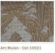 Látka na sedací soupravy Mulan 10021