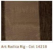 Látka na sedací soupravy Radica Rig 14218