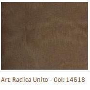 Látka na sedací soupravy Radica Unito 14518