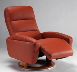 Moderní sedací soupravy