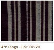 Látka na sedací soupravy Tango 10220