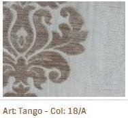 Látka na sedací soupravy Tango 18 A