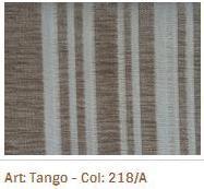 Látka na sedací soupravy Tango 218 A