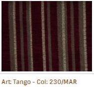 Látka na sedací soupravy Tango 230 Mar