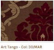 Látka na sedací soupravy Tango 30 Mar