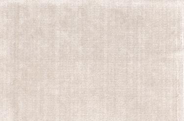 Béžová barva Super S 239