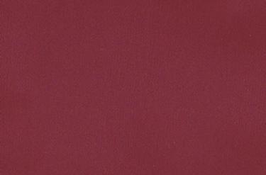 Červená látka Extra 9796