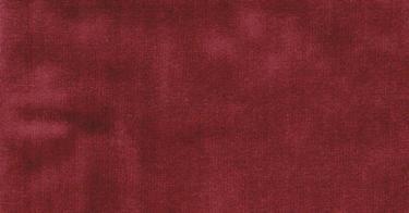 Červená látka Super S 245