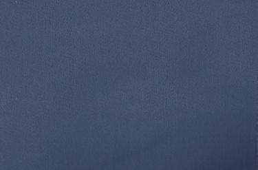 Modrá barva látky Extra 9781