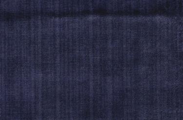 Modrá barva látky Super S244